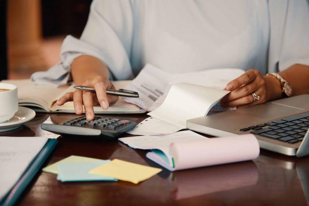 control-de-despeses-octai-garcia-assessor-financer