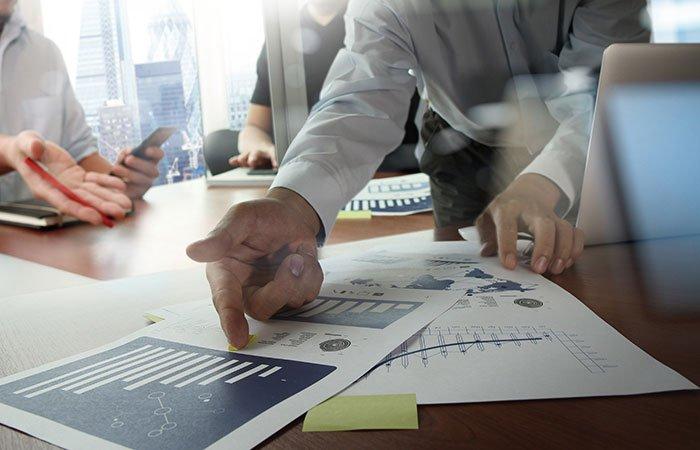 inversions-i-optimitzacio-de-capital