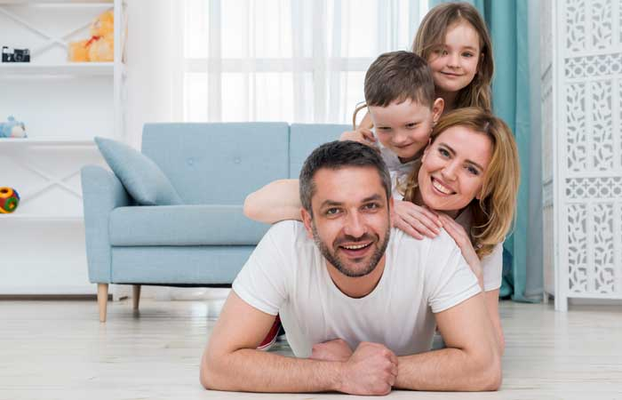 finances-personals-i-familiars-basiques-octavi-garcia-assessor-financer