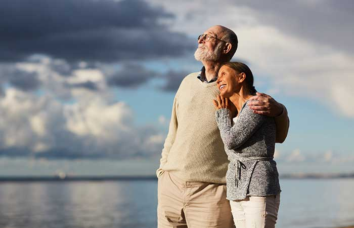 planificacio-de-la-jubilacio-octavi-garcia-assessor-financer