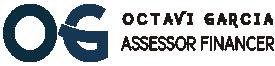 Octavi Garcia Logo