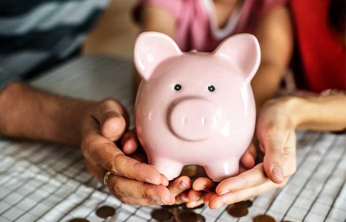 estalvi-familiar-assessor-financer-octavi-garcia
