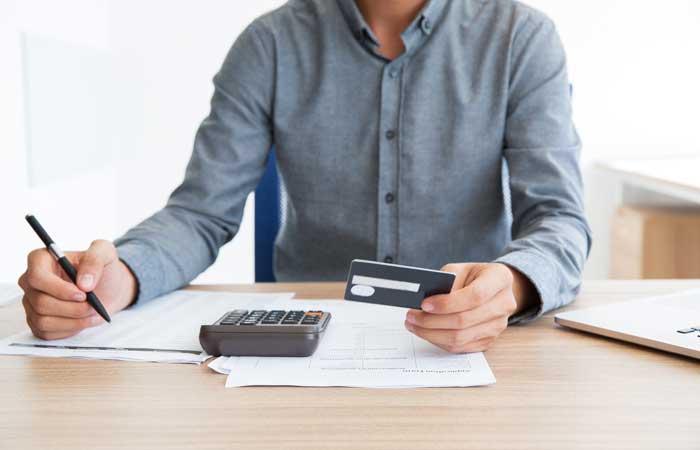 gestio-del-deute-finances-personals-octavi-garcia